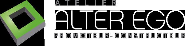 Atelier Alter Ego - Promoteur - Constructeur
