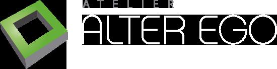 Atelier Alter Ego Promoteur Immobilier Aix les Bains