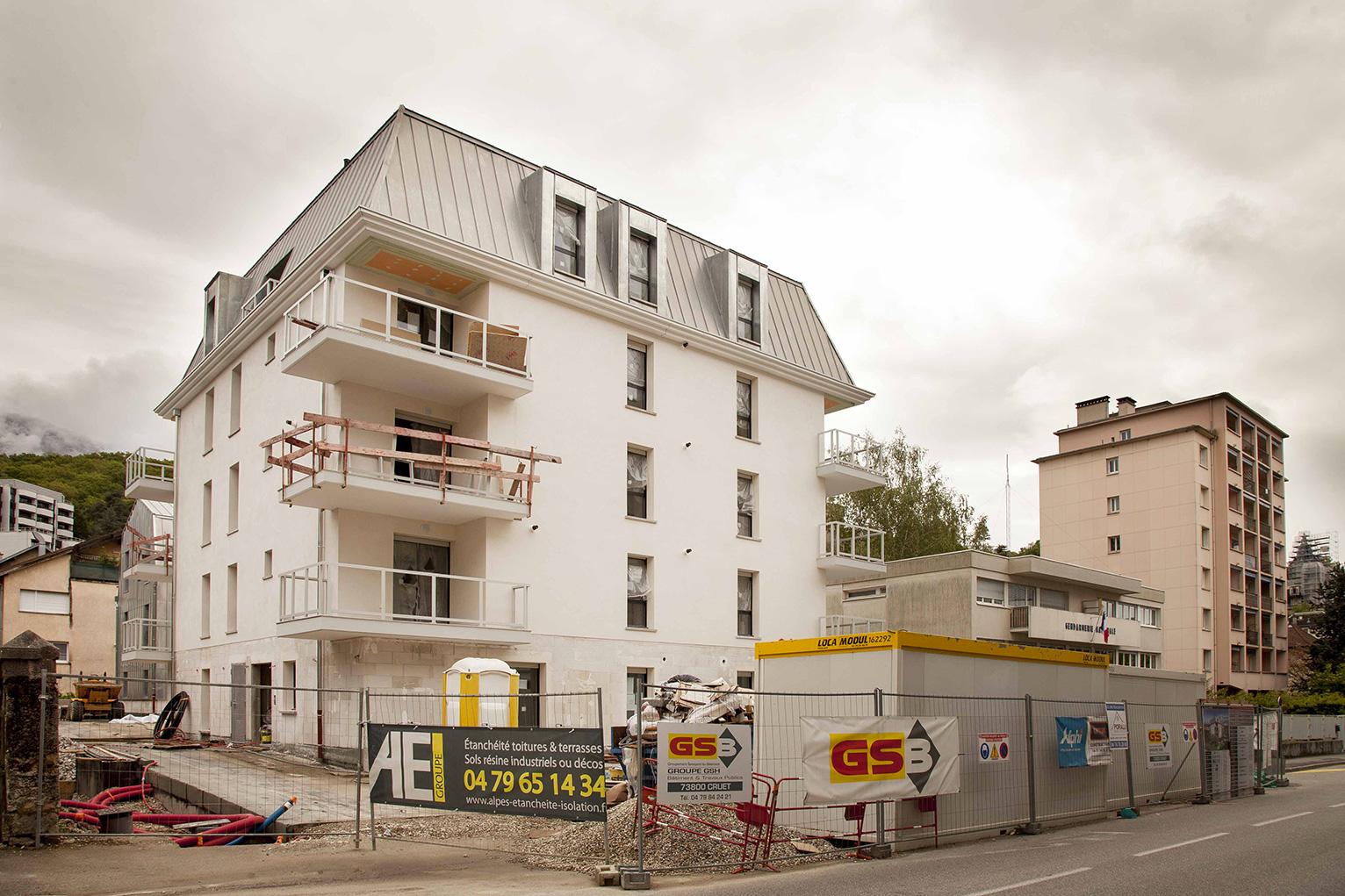 20170501-Villa-Anne-bis